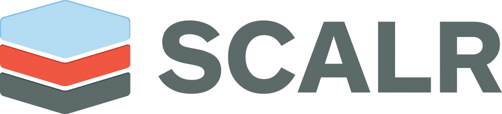 Scalr - Terraform Automation & Collaboration Software